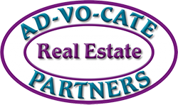 Advocate Real Estate Partners, Paso Robles, Atascadero, Templeton Real Estate and Home Sales